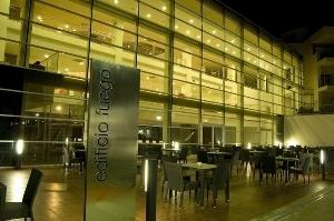 Sensol Resort Hotel