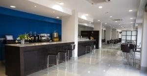 Compostelasuites Apartments