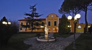 Vedute Hotel