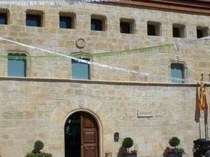 Altovento Hotel