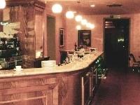 Hotel La Foresta