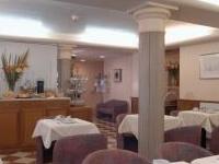Hotel Commercio E Pellegrino
