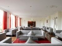 Mount Herbert Hotel