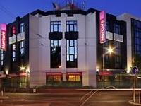 Hotel Inn City Centre