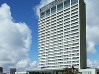 Hotel Reval Lietuva
