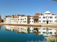 Hotel Residenza Ca Del Borgo