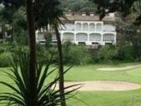 Golf Costa Brava