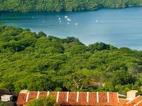 Villas Sol And Beach Resort