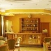 Eurostars Regina Hotel