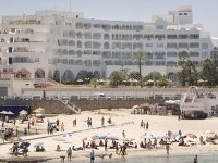 Oasis El Habib