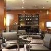 Ac Hotel San Antonio