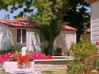 Flaminio Village Residence Bu