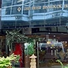 Best Bangkok House