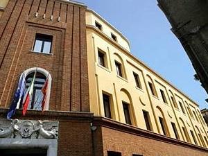 Hotel Sant Elena