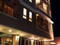 Suvarnabhumi Grand Residence B