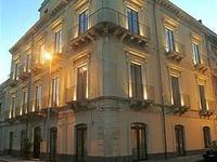 Residence Hotel La Ville