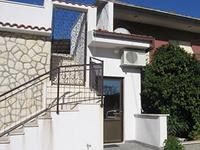 Apartments De Chiudi Trogir