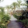 Hotel Playa Real
