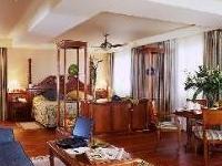 Gran Hotel Elba Estepona E Tha
