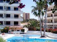 Andorra Hotel Apartamentos