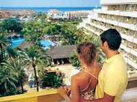 Best Tenerife