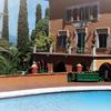 Hotel Husa Fornells Park