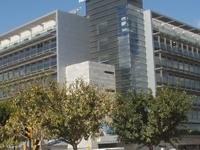 Monte Malaga Hotel
