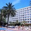 Sirenis Goleta Hotel