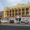 Hotel Eh Mediterraneo