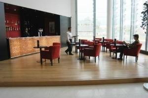 Melia Ria Hotel