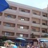 Invisa La Cala Hotel