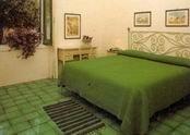 Hotel Dei Trulli
