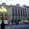 Eurostars Gran Ronda Hotel
