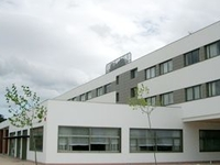 As Galeras Hotel