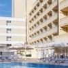 Hotetur Vistanova Hotel