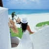Maroma Resort And Spa