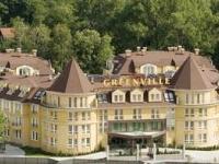 Greenville Hotel