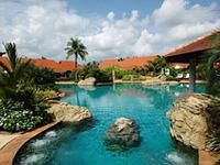 Cei Bwp Golden Pine Resort E S