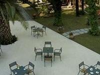 Dom Gon Alo Hotel E Spa