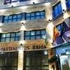 Bahia Hotel Apartamentos