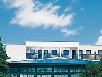 Maeva La Rochelle Centre