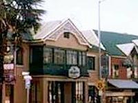 Mayfair Plaza Motel Superior