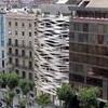 Hotel Aptos Hotetur Lanzarote