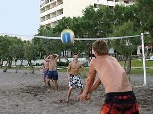 Louis Colossos Beach Ai