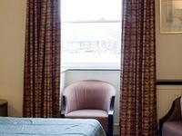 Britannia Ashley Hotel