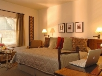 Bishops Lodge Ranch Resort Spa