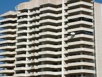 Luxmar Aparthotel