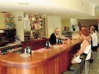 Florida Hotel Tenerife