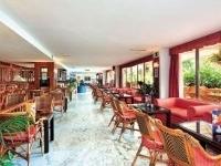 H10 Gran Tinerfe Hotel