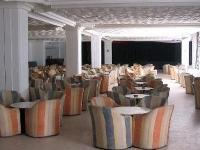 Iberostar Sahara Beach Hotel
